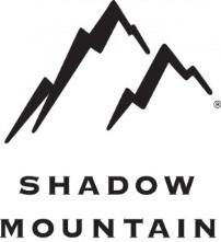 ShadowMountain